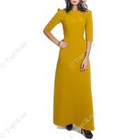 Купить Платье ДВА ЛЬВА (Dva Lva)