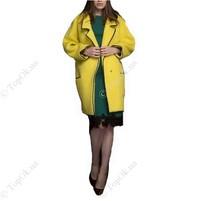 Купить Пальто МАЛИНИНЫ (Malininy)