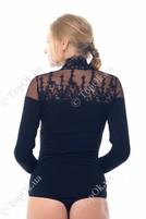 Блуза-боди АРЕФЬЕВА АЛЕСЯ (Arefeva)