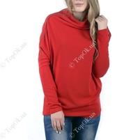 Купить Свитер ИН РЕД (In Red)
