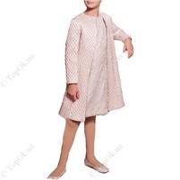 Купить Пальто МиссDM ( MISS DM )