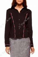 Купить Блуза ДВА ЛЬВА