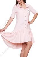 Купить Платье ДАМИНИКА (Daminika)