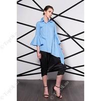 Купить Рубашка СКЛИФОС (SKLIFOS)
