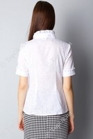 Блуза ДВА ЛЬВА