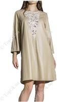 Купить Платье СТЕЛЬМАШОВА ВИКТОРИЯ (Stelmashov)