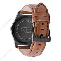 Часы ЗИЗ (ZIZ)