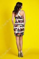 Сарафан ВИЖН (Vision fashion store)