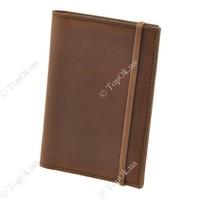 Купить Обложка для паспорта БЛАНК НОТ (BlankNote)