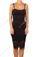 Купить Платье КАРЕЛИНА МАРИНА