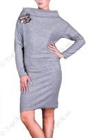 Купить Платье МАЛИНИНЫ (Malininy)