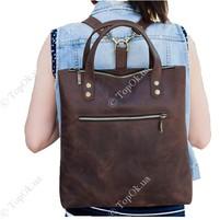 Купить Сумка-рюкзак ЕВА ДИДЕНКО (Eva Didenko )