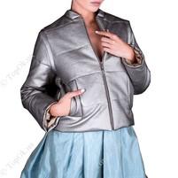 Купить Куртка МАЛИНИНЫ (Malininy)