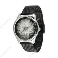 Купить Часы ЗИЗ (ZIZ)
