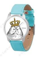 Купить Часы АНДИ ВАТЧ (AndyWatch)