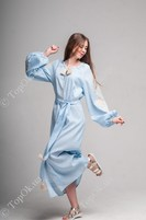 Платье ГЛОРИЯ (Gloria)