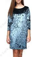 Купить Платье МАРТА ГЕЕЦ