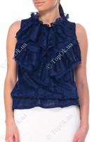 Купить Блуза АРЕФЬЕВА АЛЕСЯ (Arefeva)