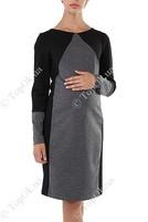 Купить Платье для беременных ДВА ЛЬВА