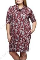 Купить Платье ДВА ЛЬВА
