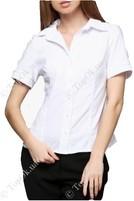 Купить Рубашка ДВА ЛЬВА