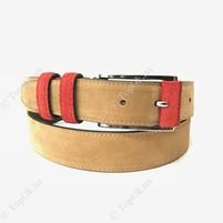 Купить Кожаный ремень Pellagio ПЕЛЛАДЖИО (Pellagio)