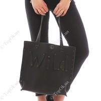 Купить Сумка ВАЙЛД (Wild)