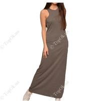 Купить Платье ГАНВЕРИ (Ganveri)