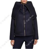 Купить Куртка ГАНВЕРИ (Ganveri)