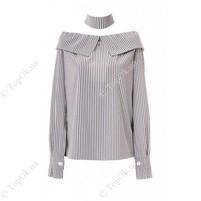 Купить Рубашка ДАМИНИКА (Daminika)