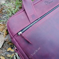 Сумка-чехол для ноутбука БАБАК (Babak)