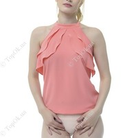 Купить Блуза-боди АРЕФЬЕВА АЛЕСЯ (Arefeva)