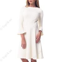 Купить Платье АРЕФЬЕВА АЛЕСЯ (Arefeva)
