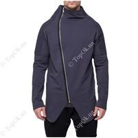 Купить Куртка-жакет МИРО КОНСТАНТИН (Мiro)