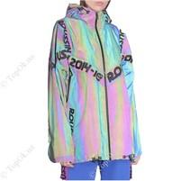 Купить Куртка РУСИНОВИЧ СОФИЯ (ROUSSIN)