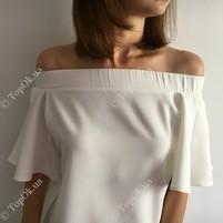 Купить Платье мини КСЕНИЯ ДРАГАН (K@K)