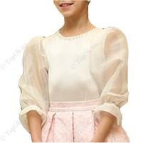Купить Блузка МИСС DM (Miss DM )