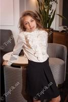Блузка МИСС DM (Miss DM )