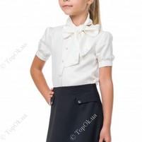 Купить Блузка МиссDM ( MISS DM )