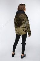 Куртка МАРТА ГЕЕЦ (Marani)
