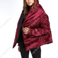 Купить Куртка МАРТА ГЕЕЦ