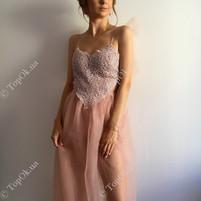 Купить Вечернее платье КСЕНИЯ ДРАГАН (K@K)