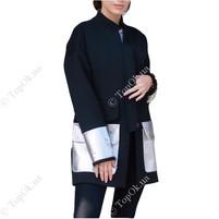Купить Пальто-куртка НИКИТЮК ИРИНА (Viva)