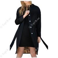 Купить Пальто НИКИТЮК ИРИНА (Viva)