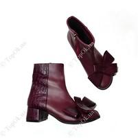 Купить Ботинки ТИТОВА ЯНА (Titоva Jana)