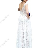 Купить Платье МИРО КОНСТАНТИН (Мiro)