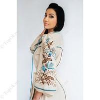 Купить Платье в этно-стиле