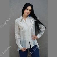 Купить Блузка