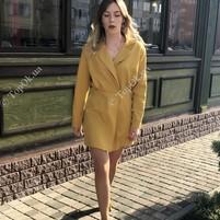 Купить Платье КСЕНИЯ ДРАГАН (K@K)