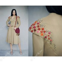 Купить Осенний костюм  КВИТКА (KVITKA)